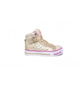 Skechers - SWEETHEART SOLE 10573L