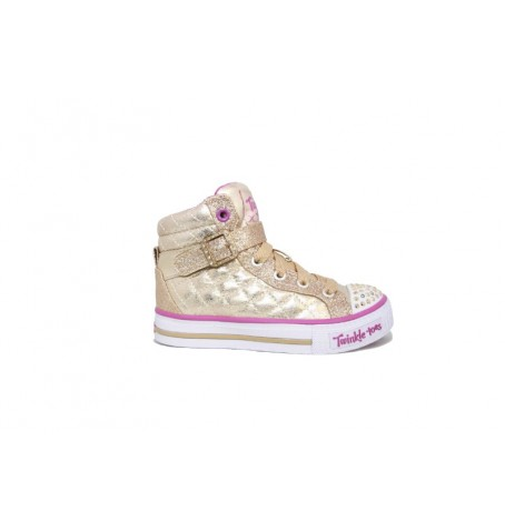 Skechers SWEETHEART SOLE 10573L