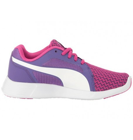 Puma ST TRAINER EVO TECHTRIBE JR 362530