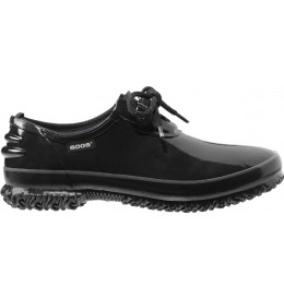 Bogs - URBAN FARMER SHOE 71492