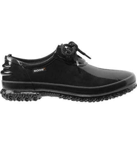 Bogs URBAN FARMER SHOE 71492