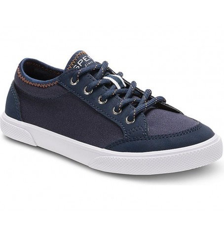 Sperry  DECKFIN YB56830A