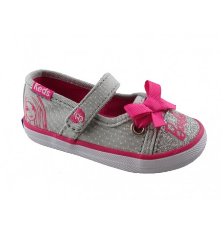 Keds  BARBIE MJ KT55138ML