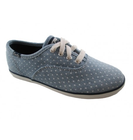 Keds  CHAMPION CVO PRINTS KY55099