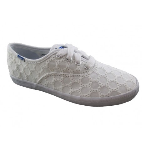 Keds  CHAMPION CVO SEASONAL KY55110
