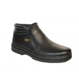 Collections Bulle - WATERPROOF WALKING BOOTS