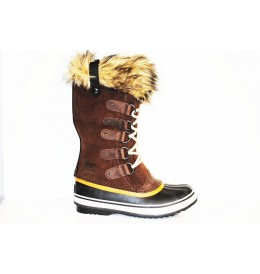 Sorel - JOAN OF ARCTIC 1308891