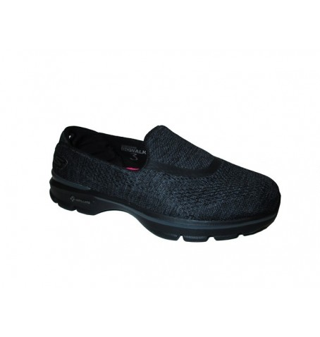 Skechers GO WALK 3 RENEW 13984
