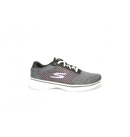 Skechers - EXCEED 14146