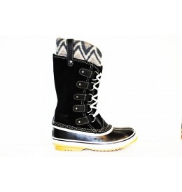 Sorel - JOAN OF ARCTI KNIT II...