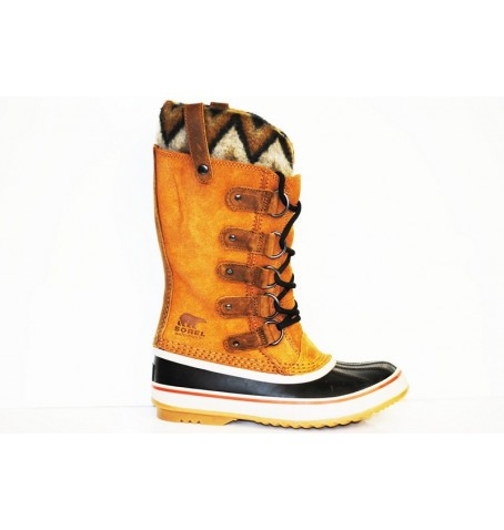 Sorel JOAN OF ARCTI KNIT II 1627371