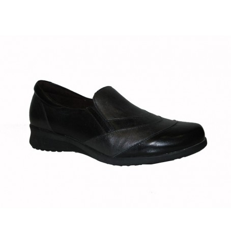 Pitillos WORKING SHOES