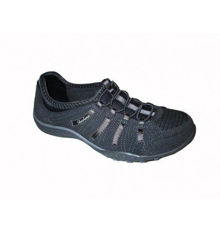 Skechers - BIG BUCKS 22478