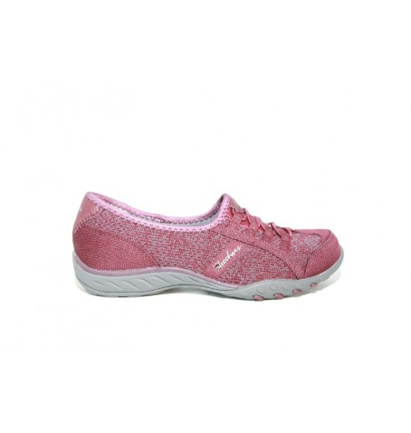 Skechers - SAVE THE DAY 23010