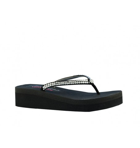 Skechers BEACH SANDALS