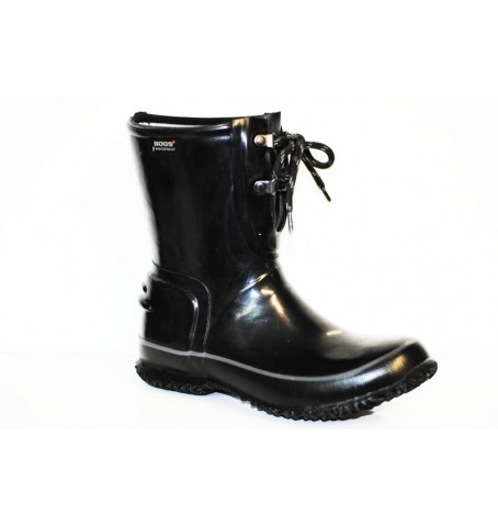 Bogs URBAN FARMER 2 EYE SOLID 71495