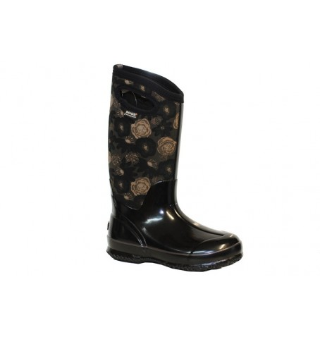 Bogs - CLASSIC WATERCOLOR TALL 71787