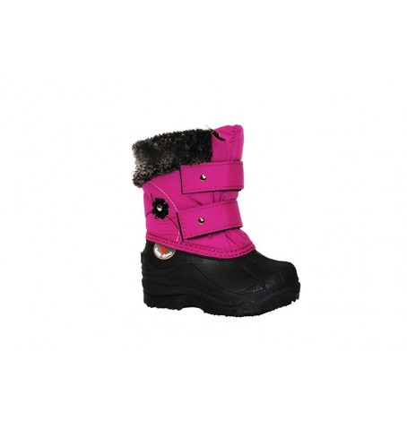 Hichaud WATERPROOF WINTER BOOTS