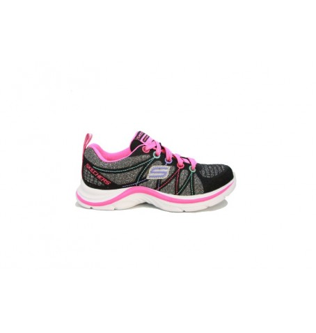 Skechers BLING THING 81499L