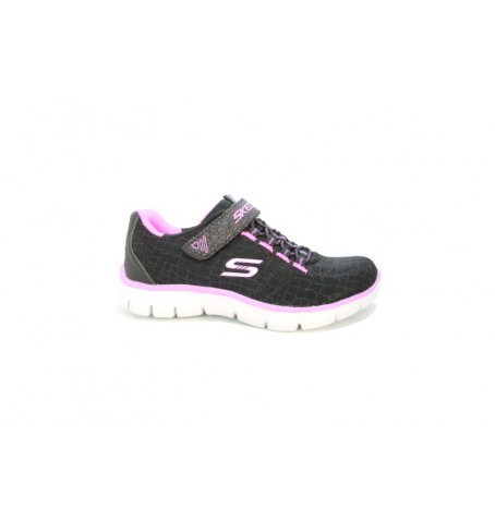 Skechers ROCK AROUND 81555L
