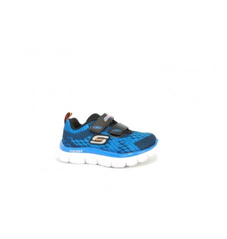 Skechers MINI BLAST 95097N