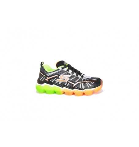 Skechers TURBO SHOCK 95108L