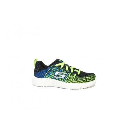 Skechers - IN THE MIX 97303L