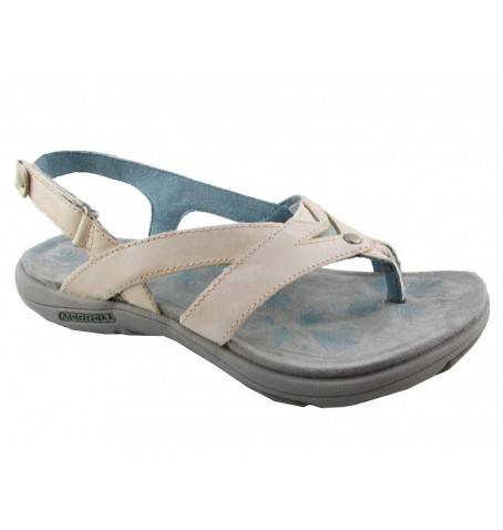 Merrell - ADHERA POST J55264