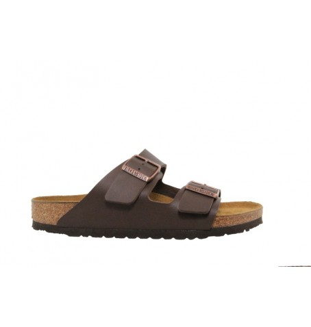 Birkenstock - ARIZONA 051701
