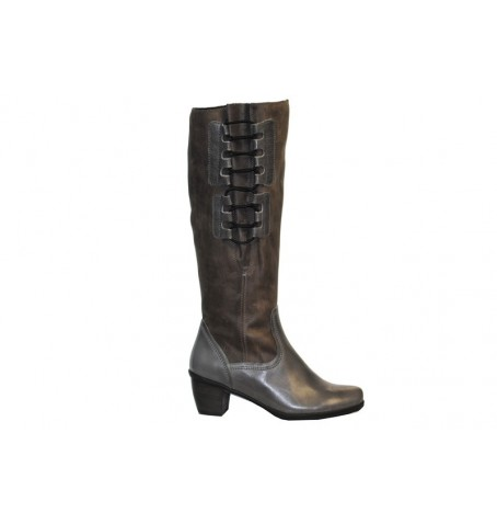 Importation ducale - TALL BOOTS