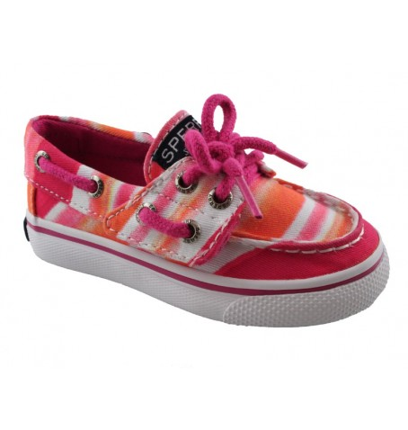 Sperry  BAHAMA JR. CG55356