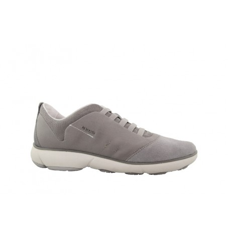 geox sale shoes