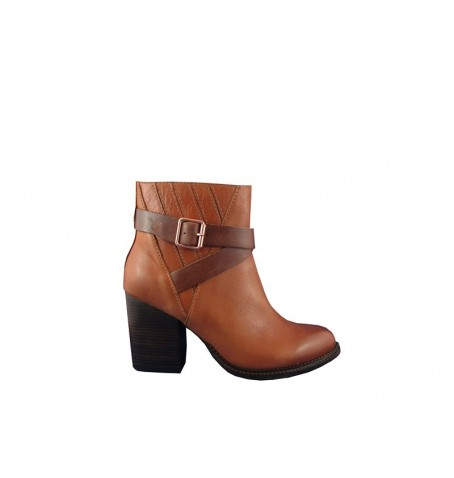 Hush puppies - DARBYBEWEY HW05494