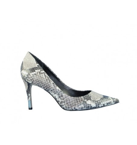 Guess - 6-HIGH HEELS SHOES