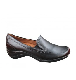Hush puppies - EPIC LOAFER H505282