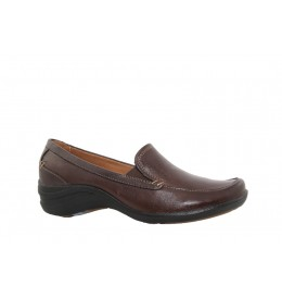 Hush puppies - EPIC LOAFER H505283