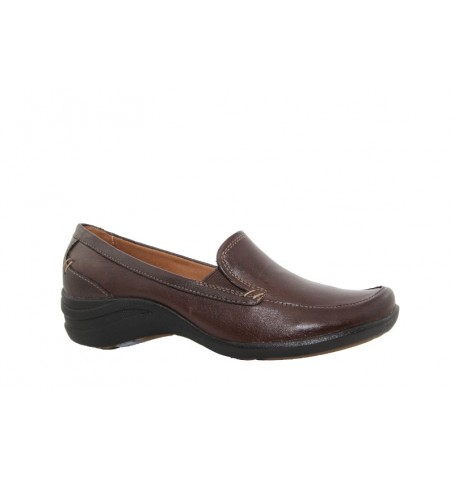 Hush puppies EPIC LOAFER H505283