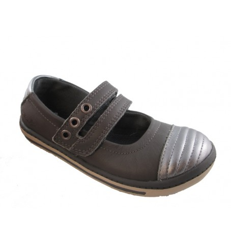 Clarks - SHOES