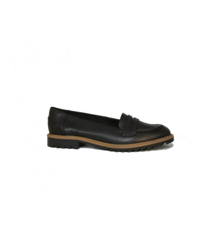 Clarks - GRIFFIN MILLY 26101101