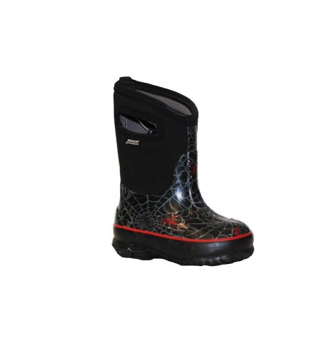 Bogs CLASSIC HIGH SPIDERS 52510