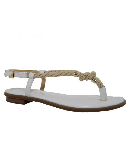 Michael kors - HOLLY SANDAL 40T5HOFA2L