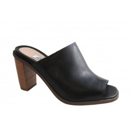 Clarks - IMAGE GALLERY 12049