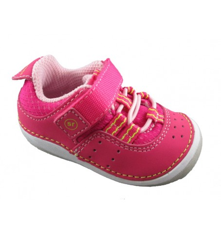 Stride rite  CHAUSSURES MOLLE