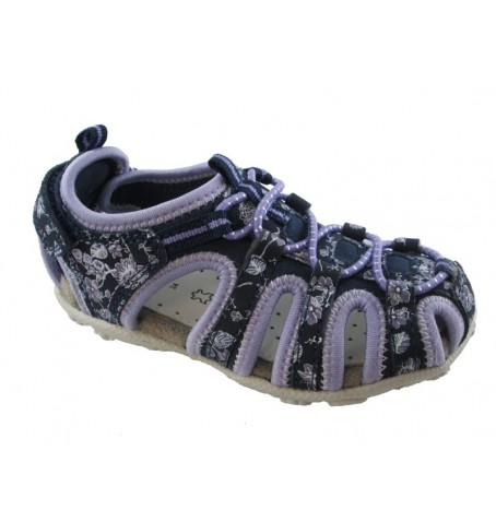 estar valor Prefijo  Geox Kids shoes WALKING SANDALS #J52D9C.4215J04G Online with FREE Shipping  in Canada - Le Pacha Footwear | Chaussures Le Pacha