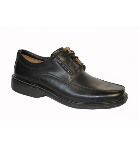 Clarks un-structured - UN KENNETH 86093