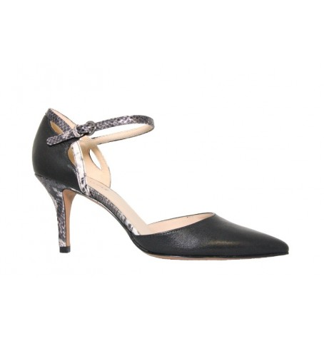 Nine west SANDALE AVEC TALON