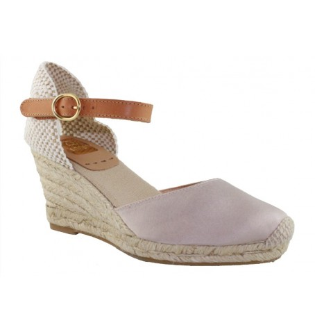 Collections Bulle WEDGE