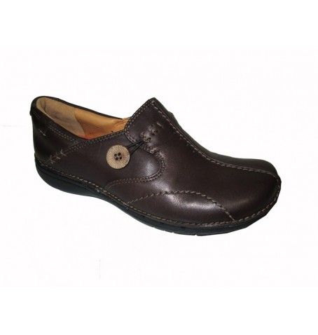 Clarks un-structured - UN LOOP 85072