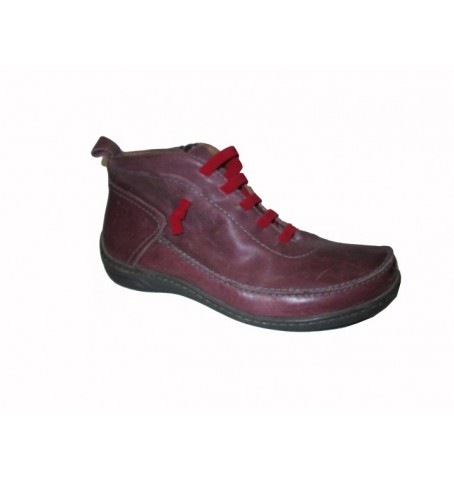 Collections Bulle CHAUSSURES DE TRAVAIL