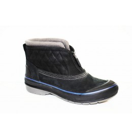 Clarks - IMPERMEABLE
